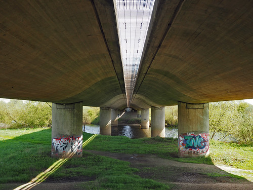under the a64