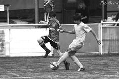 #FCKPotT_05 (pete.coutts) Tags: bodensee pokal 2018 fckaiseraugst fck juniorenc football fussball action soccer