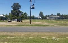 66 Brown Street, Boggabilla NSW