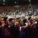 Graduation-263