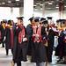 Graduation-157