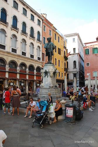 Венеція Площі InterNetri Venezia 1241