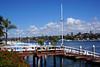 Orange County (tamasmatusik) Tags: orangecounty newportbeach california spring bay colors bayview sony sonynex nex6 sigma sigmalens 30mm milc boat waterfront
