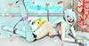 0735 (Luna X Takemitsu) Tags: altair breathe the gacha garden rare wetcat axix ayashi pillows sanarae event caboodle eliavah mainstore marketplace mp imeka {imeka} catwa