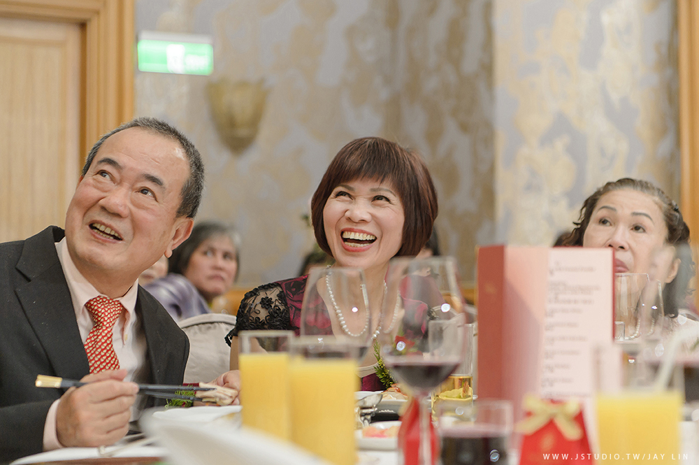 婚攝 推薦婚攝 台北西華飯店  台北婚攝 婚禮紀錄 JSTUDIO_0077