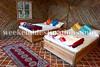 Gumti gaon room (Weekend Destinations) Tags: gumtigaon gumti gaon darjeeling homestay