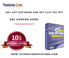 Best software to fetch email and phone number from websites (peterwatson8802) Tags: business software webemailextractor webphoneextractor websiteemailaddressgrabber phonenumbergrabber phonenumber email affiliatemarketing discount sale