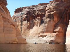 hidden-canyon-kayak-lake-powell-page-arizona-southwest-1106