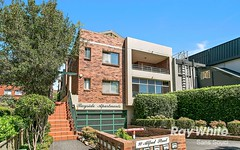 2/97 Alfred Street, Sans Souci NSW