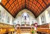Saitn Martin Church  - Villequier    DSC07591_HDR.jpg (Chris Belsten) Tags: villequier riverseine church seine