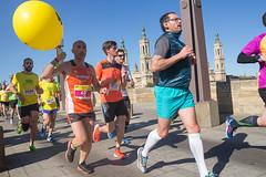 2018-05-13 09.49.48 (Atrapa tu foto) Tags: 10k 2018 42k españa mannfilterxiimaratónciudaddezaragoza marathon spain aragon canon canon100d carrera corredores correr maraton may mayo runners running saragossa sigma18200mm zaragoza іспанія