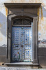 Tile Art Door (dcnelson1898) Tags: funchal madeira portugal travel vacation cruise hollandamericaline oosterdam island town