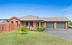 2 Tinnock Place, Orange NSW