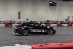 C63 AMG (Photocutout) Tags: mercedes mercedesbenz c63 amg cars supercars sportscars london motorshow photocutout drift worldcars