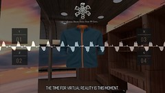 Beguiling and Killer Virtual Stores :: Scene 328 (portalizwebvr) Tags: beguiling killer virtual stores scene 328