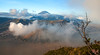 Another try (Benisius Anu) Tags: bromo tengger eastjava jawatimur indonesia