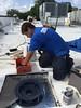 Tampa plumber near me (Everydayplumber) Tags: besttampaplumbers plumberstampa tampaplumber tampaplumbernearme tampaplumbingcompany tampa fl unitedstates usa