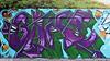 Den Haag Graffiti (Akbar Sim) Tags: denhaag thehague agga binckhorst holland nederland netherlands graffiti akbarsim akbarsimonse