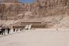 _EGY5801-137 (Marco Antonio Solano) Tags: luxor egypt egy