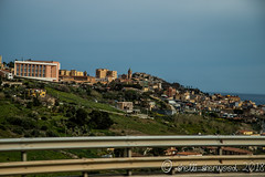 2014 03 15 Palermo Cefalu large (82 of 288) (shelli sherwood photography) Tags: 2018 cefalu italy palermo sicily