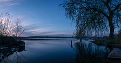 Bistensee (Christian Möller) Tags: lake bistensee schleswigholstein deutschland germany
