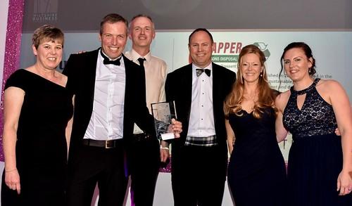 Wiltshire Business Awards 2018 - GP1282-56.jpg.gallery