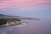 earth day (bloung) Tags: sony a7rii santabarbara california coast sunset pink sky lee gnd