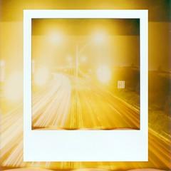 Polaroid 254 (Long Exposure) (rrgoncalves92) Tags: impossible impossibleproject theimpossibleproject tip polaroid polaroidoriginals originals sx 70 sx70 film long exposure longexposure lisbon polasonar polasonic sonar