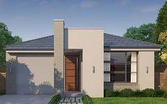 5482 Road 517, Marsden Park NSW