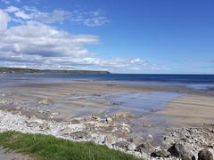 Clonea (Errols Cuz) Tags: clonea beach countywaterford ireland teresaflynn