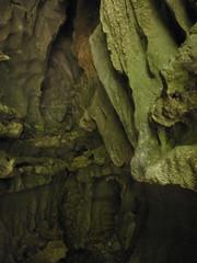Guizhou China cave  惠水下伏犀下洞 (黔中秘境) Tags: china guizhou asia mountains 中国 贵州 亚洲 山 大自然 cave cavem caves caving cccp speleo 中国洞穴 贵州洞穴 贵阳 洞 山洞 洞穴