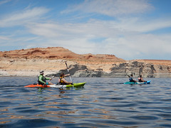hidden-canyon-kayak-lake-powell-page-arizona-southwest-1500