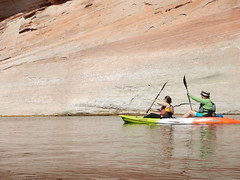 hidden-canyon-kayak-lake-powell-page-arizona-southwest-1471