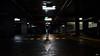 One direction (rvrossel) Tags: night lights street streetphoto canberra people fuji fujix fujixpro2 fujixf23mmf2 fujilove fujishooters