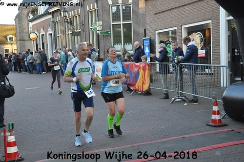 KoningsloopWijhe_26_04_2018_0233