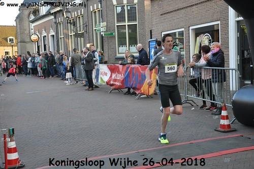 KoningsloopWijhe_26_04_2018_0188