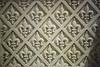 18FEB26 SLYNNLEE-6034 (Suni Lynn Lee) Tags: dublin saintpatrickscathedral stpatrick saint patrick cathedral gothic fleurdelis pattern marble design