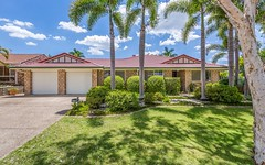 1 Terranora Place, Forest Lake QLD