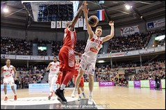 K3B_5722_DxO (photos-elan.fr) Tags: elan chalon basket basketball proa jeep elite france lnb nate wolters © jm lequime photoselanfr