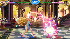 SNK-Heroines-Tag-Team-Frenzy-010518-005