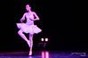 BAQ_0001 copie (jeanfrancoislaforge) Tags: balletdequébec ballet ballerine ballerina tutu pointes décor chorégraphie scène stage portrait people danse danseuse classique dance nikon d850