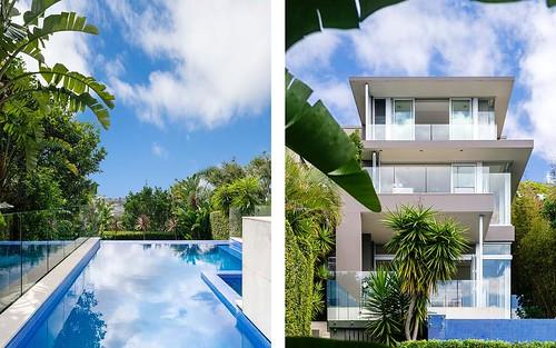 141 Victoria Rd, Bellevue Hill NSW 2023