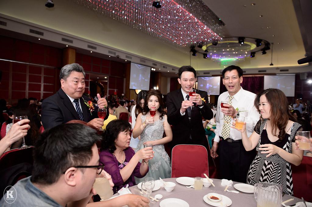 台南婚攝_總理大餐廳_304