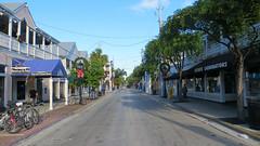 Key West (Florida) Trip 2017 7668Ri 9x16 (edgarandron - Busy!) Tags: florida keys floridakeys keywest duvalstreet