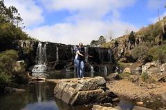 Bom Jardim da Serra - SC (samarabraghini) Tags: bomjardimdaserra santacatarina rural turismo araucária cachoeira rio natureza