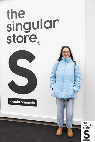 198  THE SINGULAR STORE   IMG_0306 QUINTAS