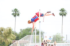 AIA State Track Meet Day 1 397 (Az Skies Photography) Tags: aia state track meet may 2 2018 aiastatetrackmeet aiastatetrackmeet2018 statetrackmeet may22018 run runner runners running race racer racers racing athlete athletes action sport sports sportsphotography 5218 522018 canon eos 80d canoneos80d eos80d canon80d high school highschool highschooltrack trackmeet mesa community college mesacommunitycollege arizona az mesaaz arizonastatetrackmeet arizonastatetrackmeet2018 championship championships division i divisioni d1 pole vault polevalut boyspolevault boys