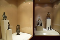 Corfu museum of asian art (dimsis) Tags: corfu kerkyra kerkira κέρκυρα