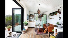 Tiny Boho Home In Austin | 🍍 Interior Design (yoanndesign) Tags: apartment art attic autocad backyard balcony bedroom bohemian boho brick bright chic colorful concept condo decor decorating degree diy electricity flat furniture garden gas grey home hosting house houseamphome howto hygge idea ikea indianhomes industrial inspiration insurance interior livingroom loft makeup minimalism minimalistic mix modern openspace pastel plans red retro room roomdecor scandinavian software studio style tips tour trading tutorial vintage wall wood