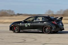 HPDE2018-6570 (SoloSnapshots) Tags: drivingschool roadracing highperformancedrivingeducation hpde gimli gimlimotorsportspark racing motorsports manitoba canada